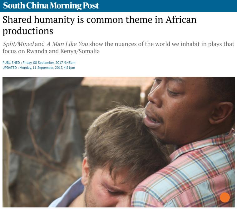 AMLY South China Morning Post-01
