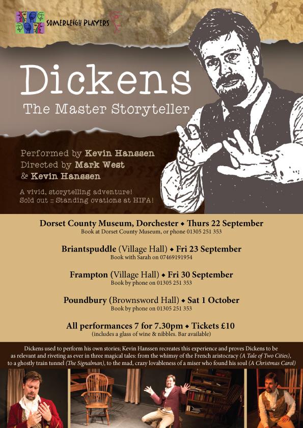 Dickens-UK-eflyer2