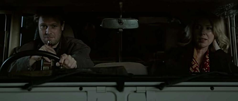 night_truck
