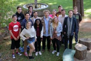Bulawayo Crew Pic