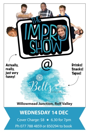 impro-show-december-bells
