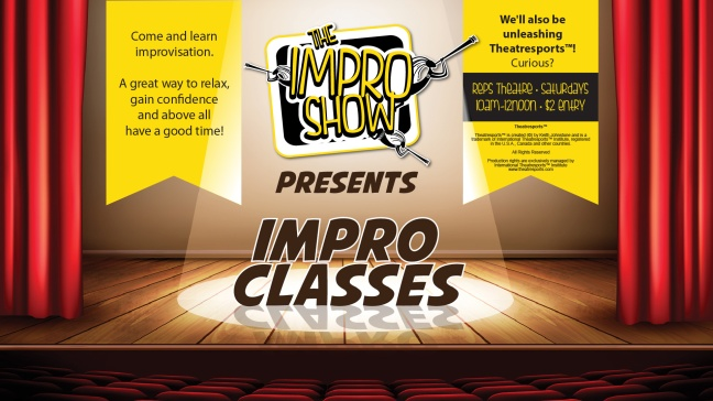 impro-theatresports-fb-eventpage