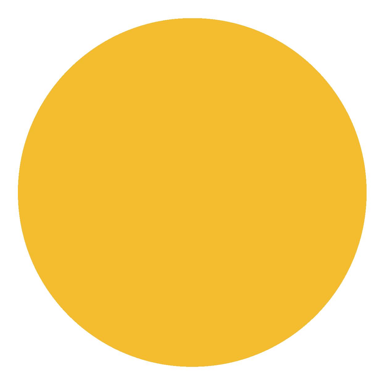 song-dots-05