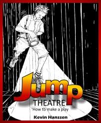 Jump Theatre Basic 1