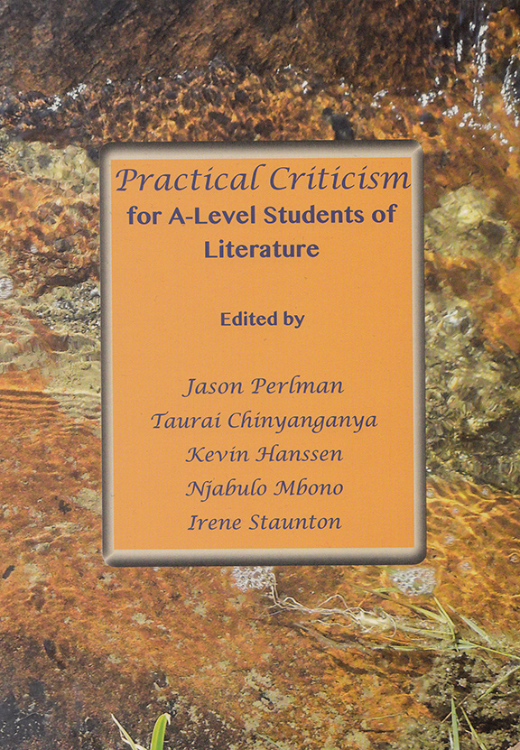 Prac Crit Book Cover Front@0,3x
